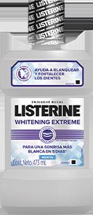 Whitening Extreme
